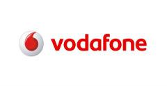 Vodaphone SP