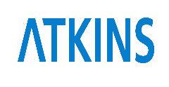 atkins SP