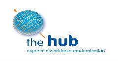 the hub SP