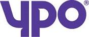 Corporate Partner YPO