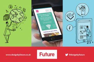 Future-Warrington-web2 (2)