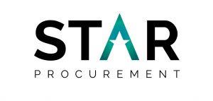 STAR - USPSGM