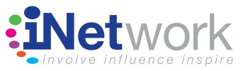 I network