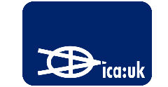 ICA SP