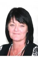 Catherine O'Neill
